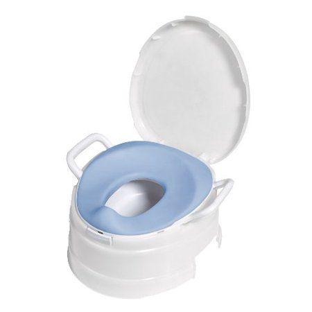 Baby Toilet Training Seat Potty Seat Best Potty