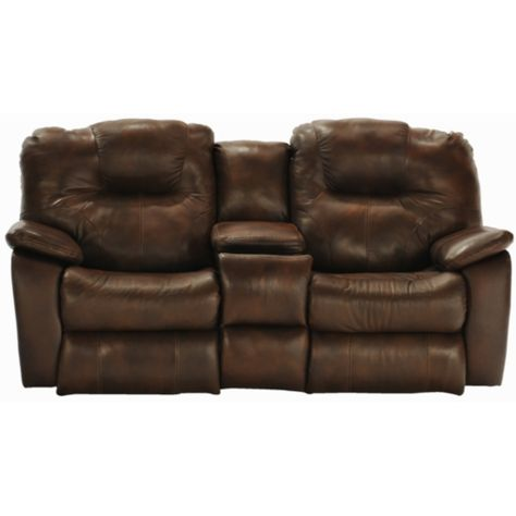 Alzena Gunsmoke Reclining Sofa | Comfort Gallery | Pinterest | Reclining  Sofa, Living Rooms And Room