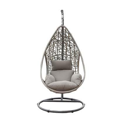 Hangstoel Vintage Wit.Sens Line Mona Relax Hangstoel In 2020 Hangstoel
