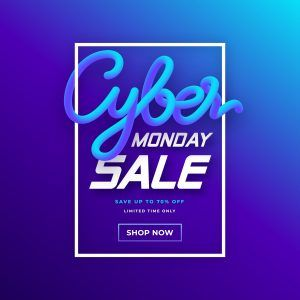 Top 9 Cyber Monday Best Deals You Should Not Miss Cyber Monday Social Media Cyber Monday Flight Deals Cyber Monday