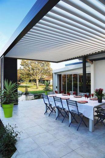 Pergolas For Sale At Costco Product Id 1599359046 Pergola Canopy Pergola Ideas Privacy Pergola Plans Diy