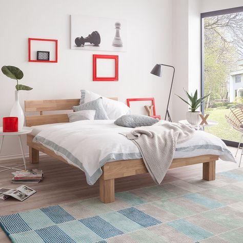 łóżko Areswood Meble Tanie Outlet Zielona Góra Głogów
