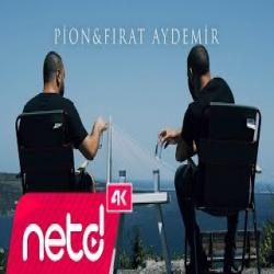 Piom Yeniden Ft Firat Aydemir Mp3 Indir Piom Yenidenftfirataydemir Yeni Muzik Trendler Blackwork