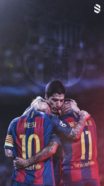 Backgrounds For Msn Wallpapers And