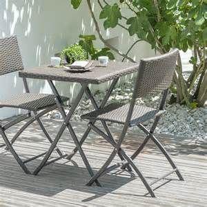 62 Idees De Design Banc Fer Forge Leroy Merlin Enriquetorremolina Com Outdoor Furniture Sets Outdoor Furniture Outdoor Tables