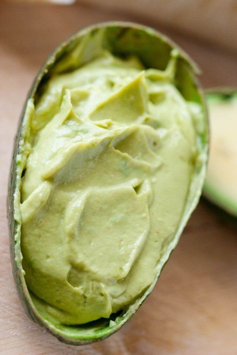 Avocado Mayonnaise Recipe Food Com Recipe Avocado Mayonnaise Recipe Avocado Recipes Recipes
