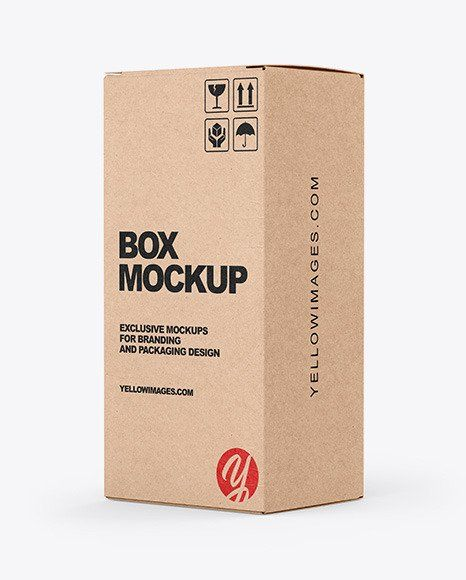 Download Carton Box Mockup In 2020 Box Mockup Design Mockup Free Free Packaging Mockup Yellowimages Mockups