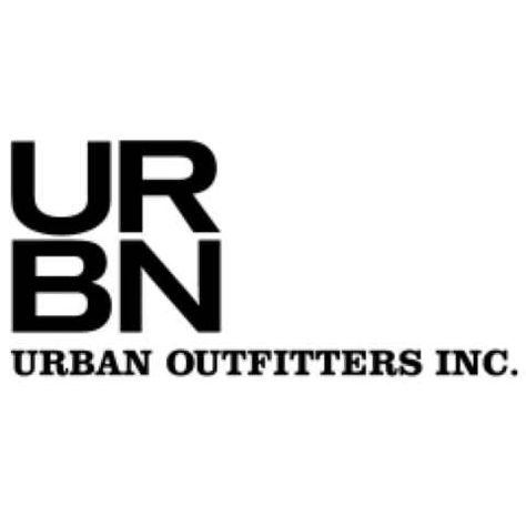 Urban Outfitters E-Gift Card ($25.00-$1,000.00) | Coupons | Pinterest