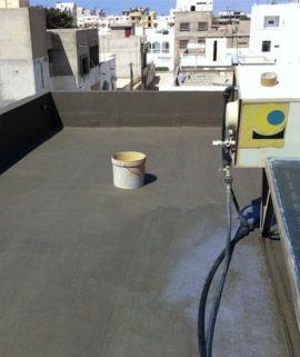 Best Waterproofing Contractor In Mumbai Call Us 91 9029469931 Waterproofing Basement Roof Waterproofing Mumbai