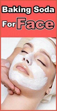 Face Errors Beauty Tips Shampoo De Bicarbonato De Sodio