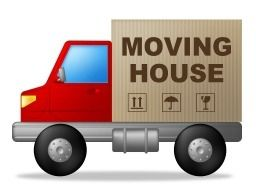 Do You Want To Hire A Pickup Truck For Office Shifting House Shifting Moving Delivery Of Building Material Cargo Lugg Pickup Trucks Dubai Moving And Storage