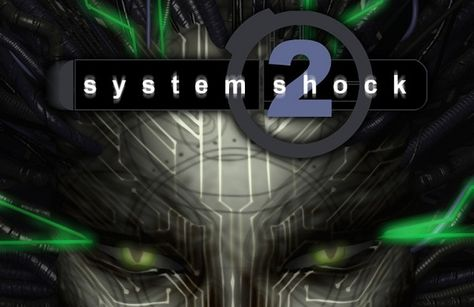 List of Pinterest shodan system shock watches images