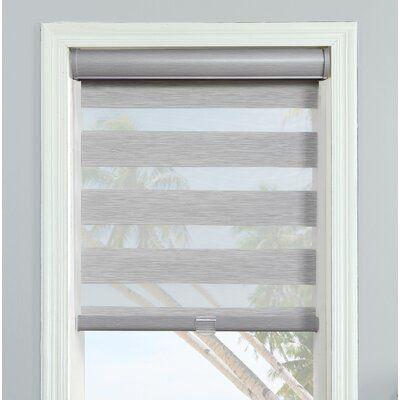 Pin On Window Treatments Den