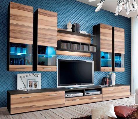 New York Ny Meuble Tv Design Meuble Tv Moderne Et Idee Meuble Tv