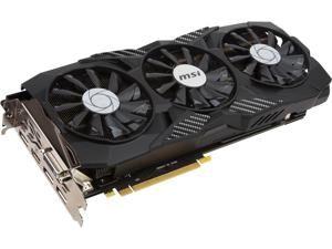 Msi Geforce Gtx 1070 Ti Directx 12 Gtx 1070 Ti Duke 8g 8gb 256 Bit Gddr5 Pci Express 3 0 X16 Hdcp Ready Sli Support Video Card Graphic Card Latest Gadgets Wow Products