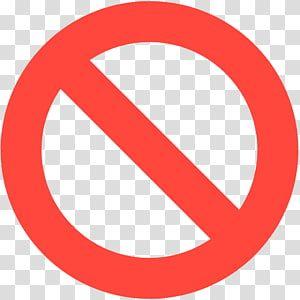 Stop Sign Traffic Sign No Symbol Emoji Warning Sign Prohibited Transparent Background Png Clipart Sign Art Instagram Logo Transparent Clip Art