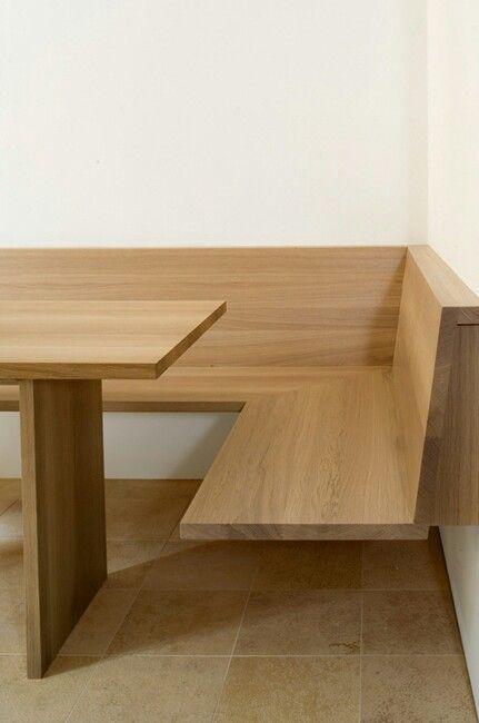 Pin By Carolin Kramer On Sj Banquette Seating In Kitchen Bench Seating Kitchen Banquette Seating