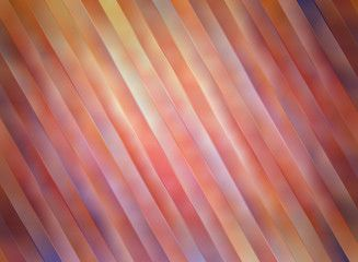 Abstract Background With Diagonal Slanted Stripes Or Lines In Soft