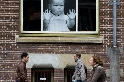 Vecinos-Amsterdam-Holanda-Foto-MPGetty_TINIMA20130708_0935_1