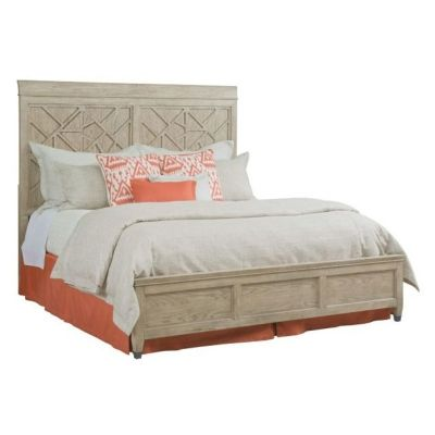 American Drew 803 326r Vista King Altamonte Bed Complete Available At Hickory Park Furniture Galleries Value City Furniture Furniture City Furniture