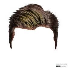 Image Result For Hairstyle Png For Picsart Hair Png Picsart Photoshop
