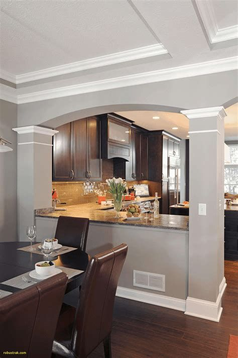 20 Inspiring Kitchen Remodeling Ideas Costs Trends In 2021 Kitchen Design Small Kitchen Remodel Small Kitchen Design