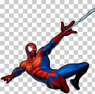 Spider Man Wolverine Venom Chibi Marvel Comics Png Clipart Art Bone Carnage Chibi Drawing Free Png Download The Superior Spider Man Spiderman Carnage