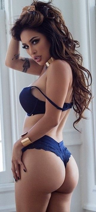 Madhuri patel full sex vids