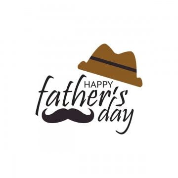 Happy Father Day Illustration Happy Icons Day Icons Day Png And Vector With Transparent Background For Free Download In 2020 Happy Fathers Day Images Happy Fathers Day Independence Day Greeting Cards