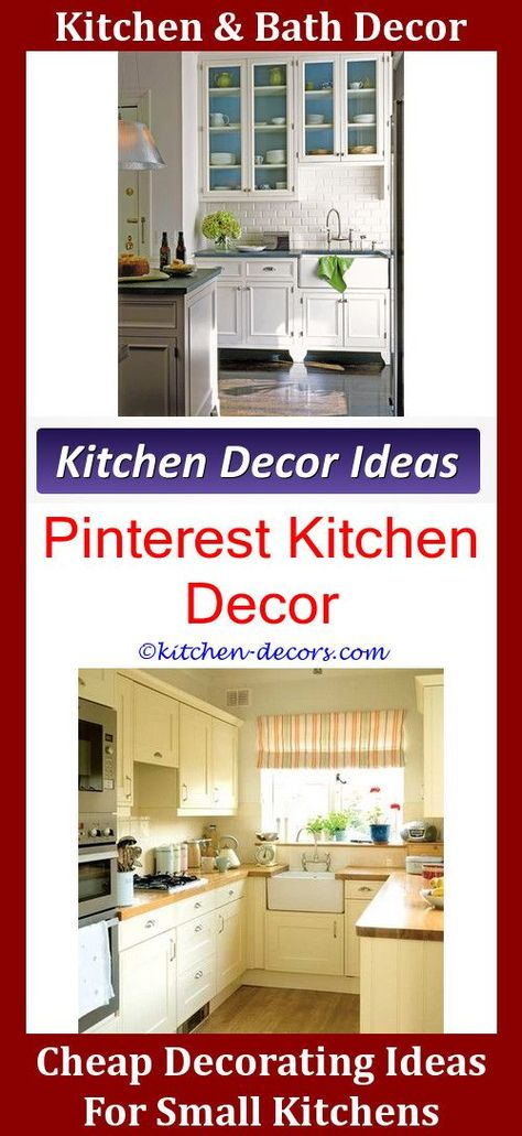 kitchen how to decorate modern kitchen counters provence decor kitchen how to decorate a pitcher for kitchen kitchen island christmas decorating ideas