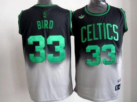 best service 91a0e 77a00 boston celtics 9 rajon rondo black electricity fashion jersey