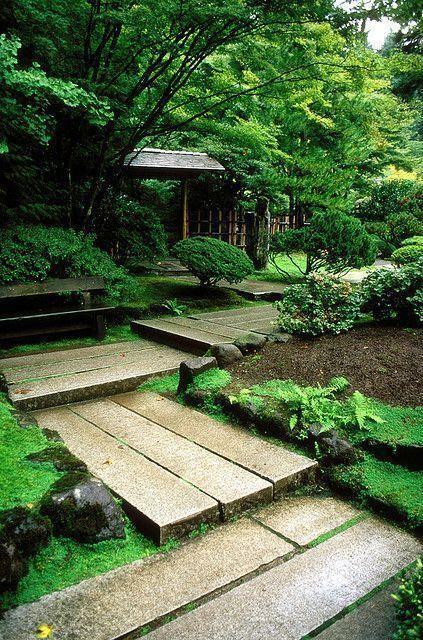 331b83d14877cc46cb68739254af35b6 - Gardening As A Hobby In Resume