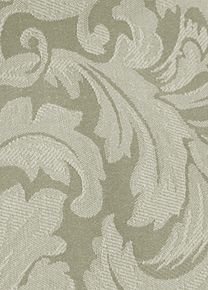 9 best design with damask images on pinterest   damascus damasks and futon covers 9 best design with damask images on pinterest   damascus damasks      rh   pinterest