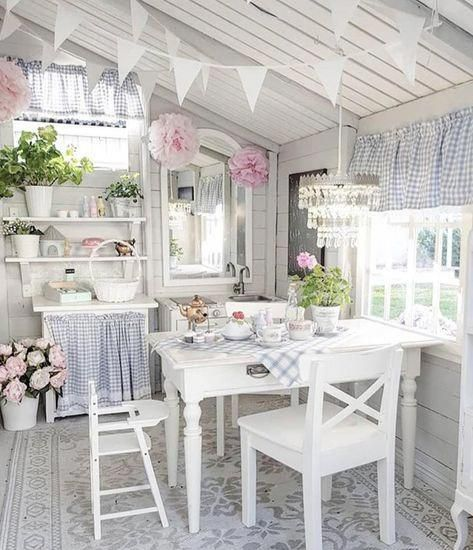 Pin By Sharon Llewellyn On Garden Play In 2020 Play Houses