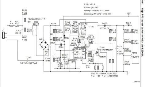 fresh renault trafic radio wiring diagram  renault trafic