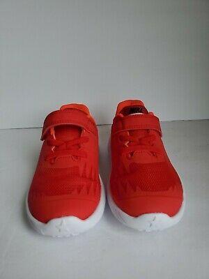 NWB Boy Shoe size 1 - Nike Star Runner
