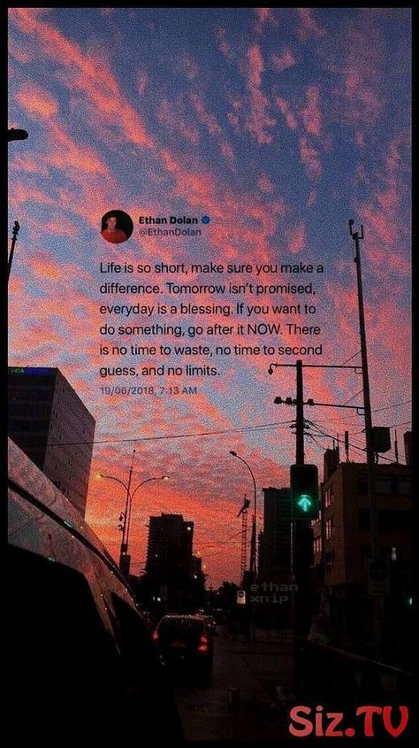 ethan dolan lockscreen 🚦 is part of Wallpaper quotes - Tweet Quotes, Mood Quotes, Romance Quotes, Reality Quotes, Quotes Positive, Dolan Twin Quotes, Dolan Twins Wallpaper, Sunset Quotes, Xxxtentacion Quotes