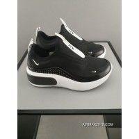 Men Nike Air Max 360 Running Shoes KPU SKU:62965-206 2019 ...