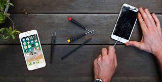 Iphone Repair Nyc Looking Iphone Repair Near Me Iphone Repair Iphone Screen Repair Macbook Repair