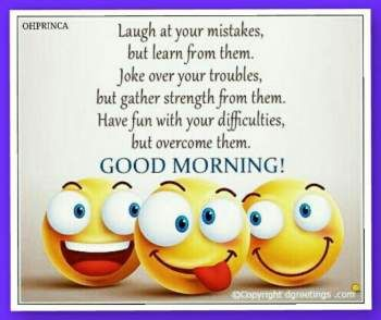 Funny Good Morning Messages for Friends   Good Morning Flowers and