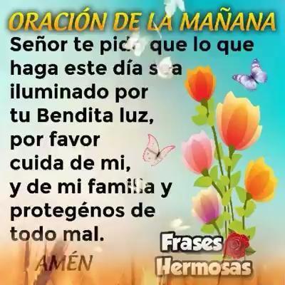 Www.FrasesHermosasEloisa.com #fraseshermosaseloisa