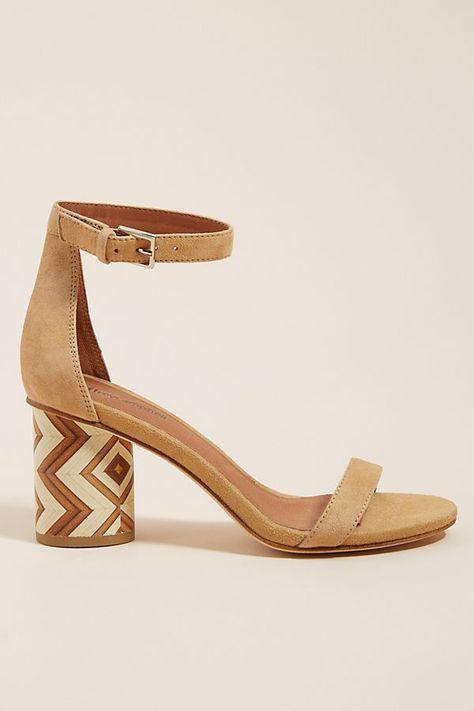 1a1b8e52b72 Women's Shoes