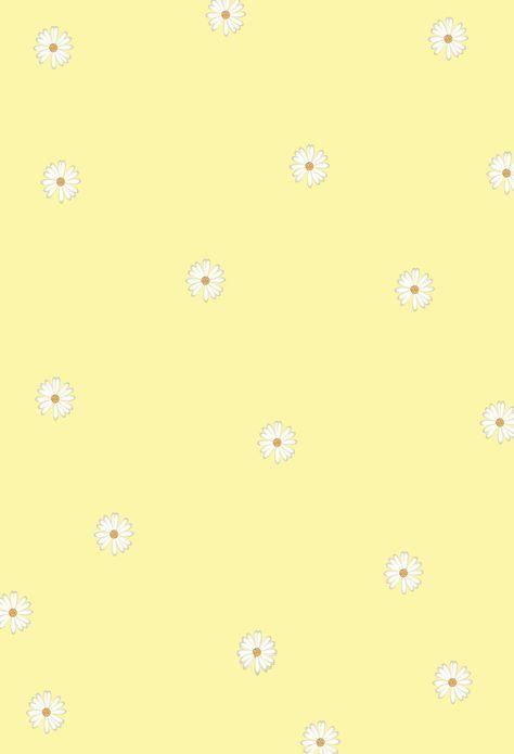 Cute Pastel Yellow Wallpaper : pastel, yellow, wallpaper, Ideas, Kawaii, Aesthetic, Wallpaper, Yellow, Plain, Iphone,, Beautiful, Wallpapers, Backgrounds,