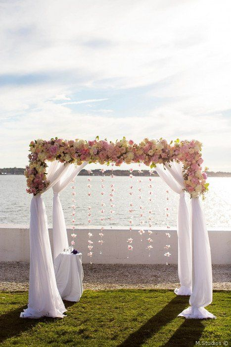 Matt And Heather S Wedding In Newport Rhode Island Wedding