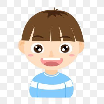 어린이 어린이 어린이 소년 소년 클립 아트 어린 소년 만화무료 다운로드를위한 Png 및 Psd 파일 ในป 2021 เด ก ๆ การ ต น ภาพต ดปะ