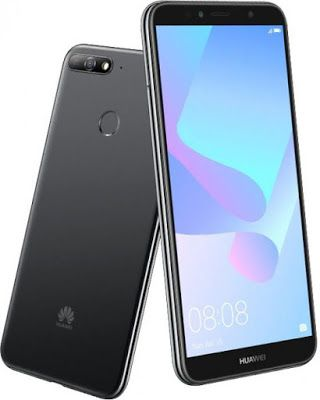 Huawei Y6 Prime 2019 All Of That At An Amazing Price Huawei Is Getting Ready For Y6 Prime Launch Happening Real So Huawei Samsung Galaxy Phone Mobile Shop