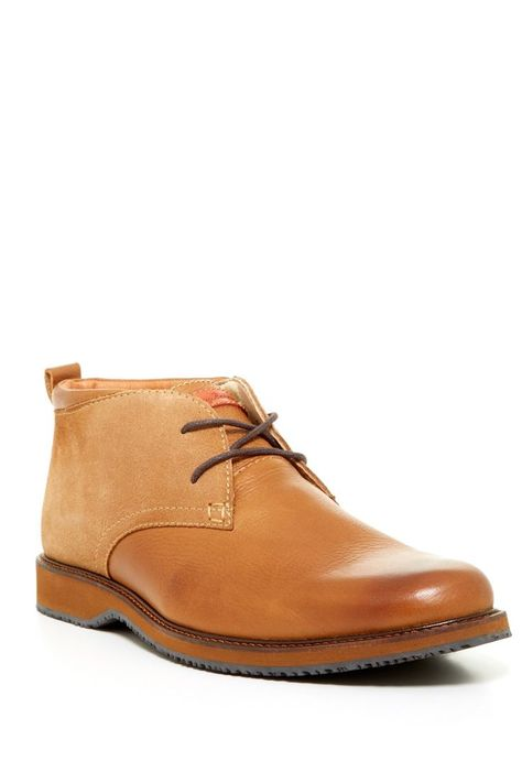 0418faca02a The Best Men s Shoes And Footwear   Tommy Bahama