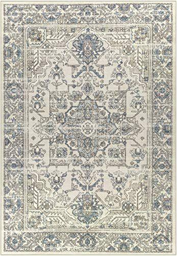 Large Area Rugs Carpet