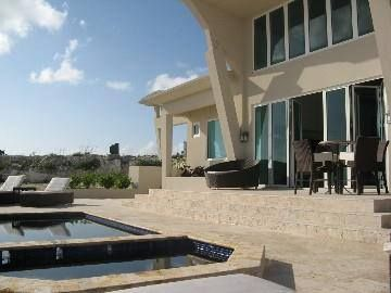 Best Bahamas Places To Visit And Stay Images On Pinterest - Cape eleutheras luxury town homes bahamas