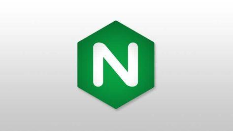 INSTALL NGINX, PHP, MYSQL, SSL & WORDPRESS ON UBUNTU 18.04 [Udemy Free Coupon - 100% Off] | Programming Buddy Club